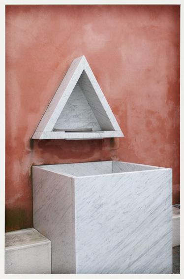 http://www.sophiakesting.com/files/gimgs/58_rossiskulptur-gerahmt.jpg